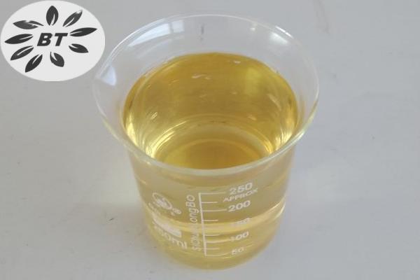 碧涂高硬水反渗透膜阻垢剂