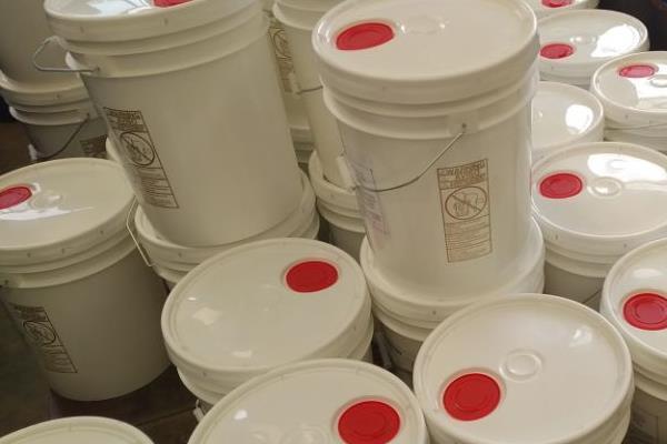 反渗透膜清洗剂报价BT0666碱性合理价格适用各类膜应用